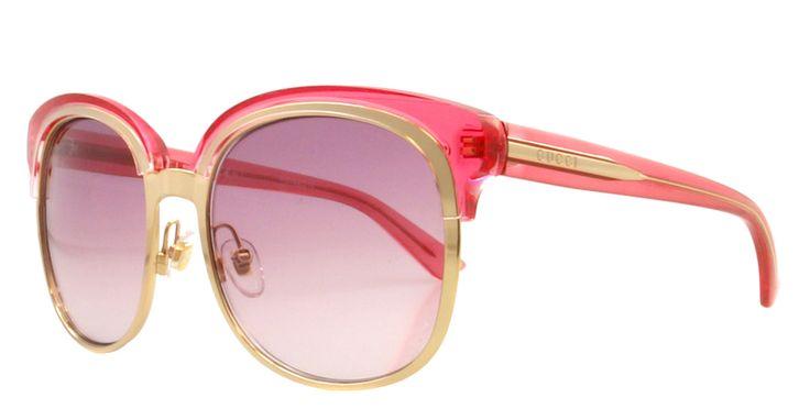 Gucci Womens Sunglasses Code-Gucci 4241 Price-Rs24900