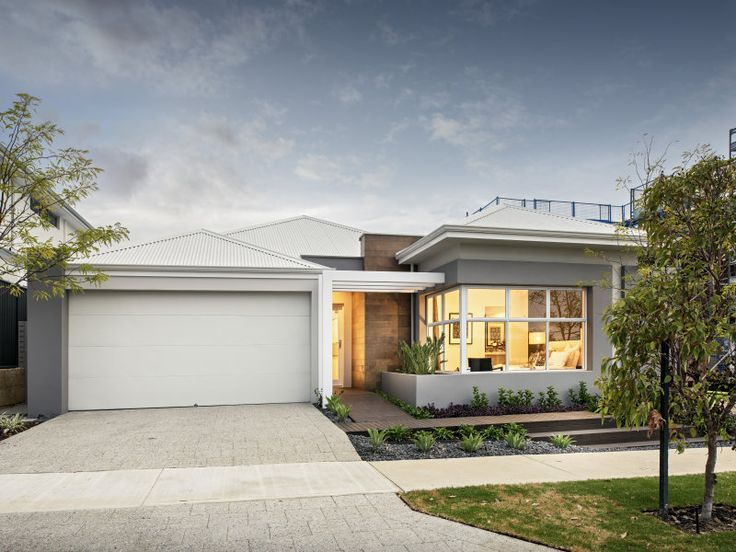 26 best house exterior images on pinterest exterior homes house luxury home designs perth luxury house plans national homes malvernweather Gallery