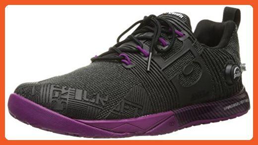 acheter pas cher Footlocker à vendre Nike Free 3.0 Flyknit Femmes Commentaires Avis Ostarine choisir un meilleur pbYLb