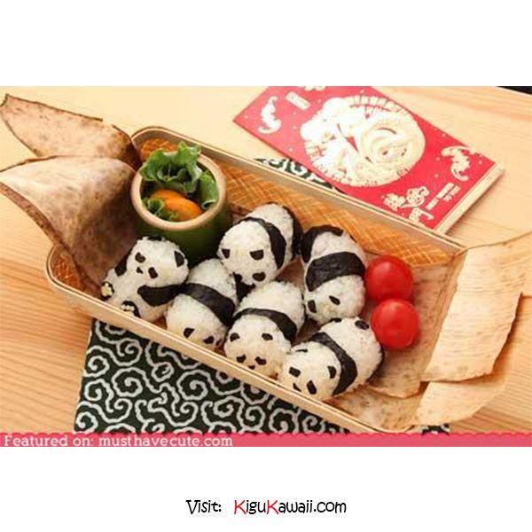 You don't need a certain number of friends. you just need a number of friends you can be certain of.(^_^) Follow Kigu Kawaii for more kawaii stuff and ideas! #kigukawaii #kawaii #cute #Sushipanda #group #bento #cool #panda #sushi #friends #realfriends #heart