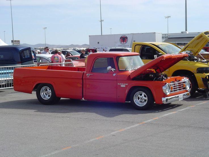 a1e0203d0907f9ec7d71f7a56b6f58d3--dodge-trucks-old-trucks Dodge Trucks For Sale