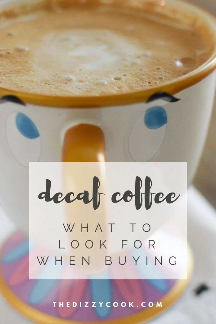 caffeine free coffee alternatives for vestibular migraine   natural