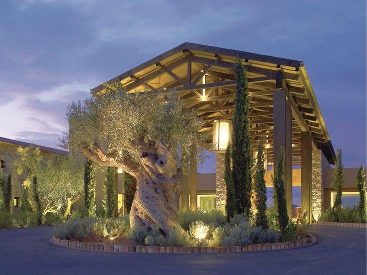 The Westin Resort