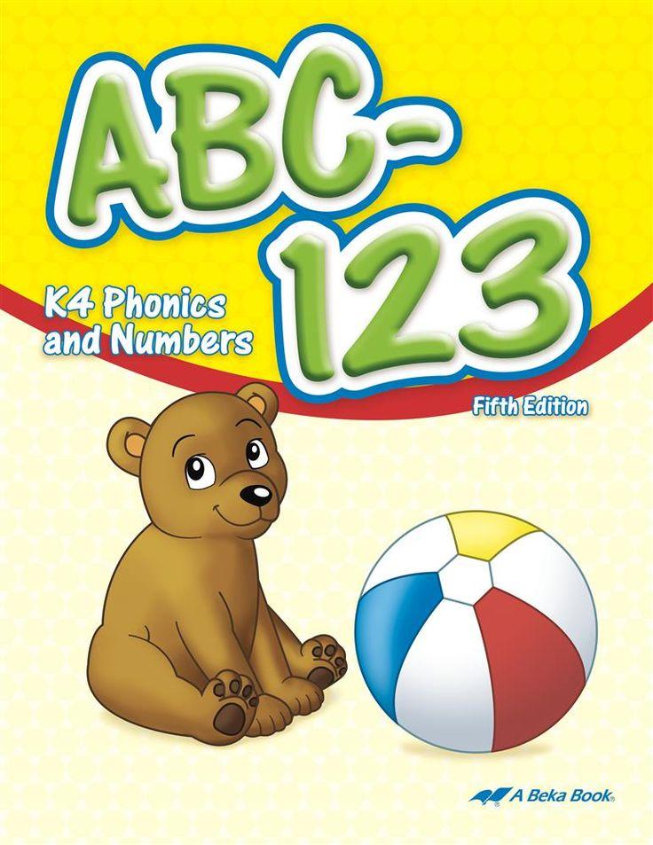 18 best abeka 4th grade spelling lists images on pinterest