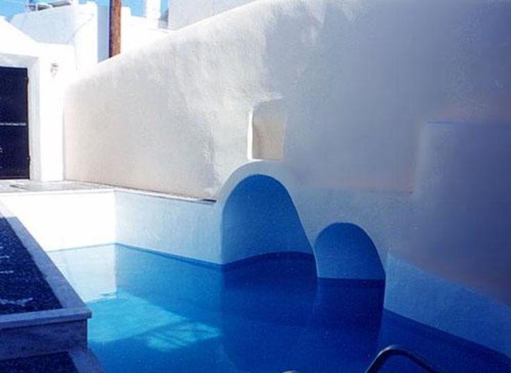 Farkin cheap fark =Santorini Hostel Kykladonisia