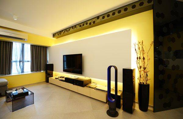 18 best TV Console images on Pinterest   Tv rooms, Tv furniture and ...
