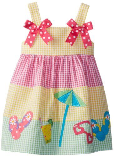 Good Lad Baby-Girls Infant Seersucker Beach Applique Sundress, Yellow, 12 Months Good Lad,http://www.amazon.com/dp/B00IL5RK8G/ref=cm_sw_r_pi_dp_PEawtb1BT1DSFK79