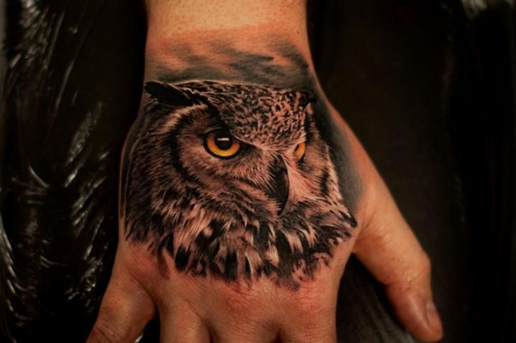 80 best images about tattoos on pinterest pocket watch for Animal hand tattoos