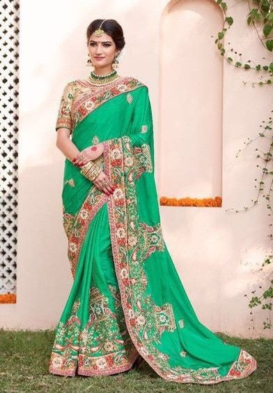#Canada #Montreal #Seattle#Boston #Istanbul #Leeds #Canada #Banglewale #Desi #Fashion #Women #WorldwideShipping #online #shopping Shop on international.banglewale.com,Designer Indian Dresses,gowns,lehenga and sarees , Buy Online in USD 168.94