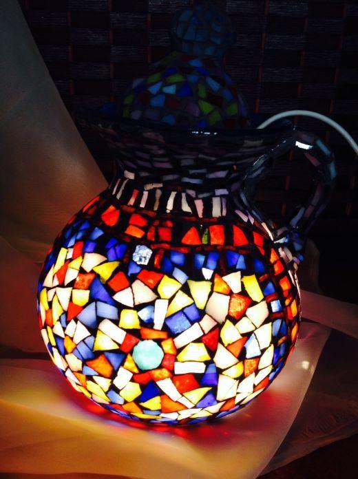 http://www.etnobazar.pl/shop/mastaba_gallery?limit=128