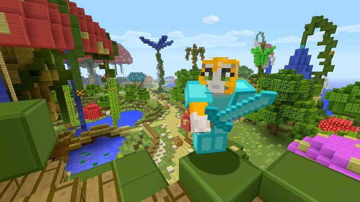 Minecraft online free no download gives you an option to play games online ,where you don't have to shell out money for playing games , all you have to do is visit the site , choose game and play. http://minecraftfreegame.com/minecraft-avoider/