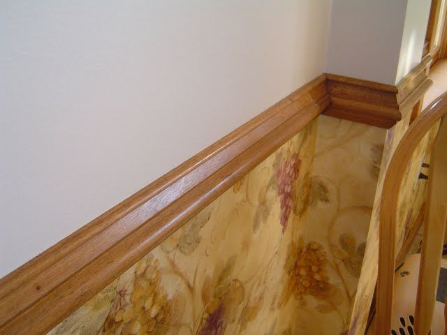 130 Best Images About Finish Carpentry On Pinterest