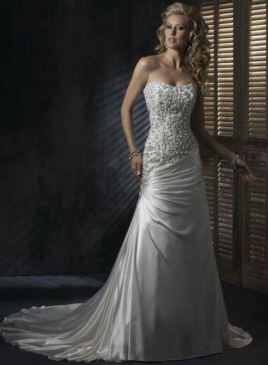 a-line wedding dresses,a-line wedding dresses,a-li