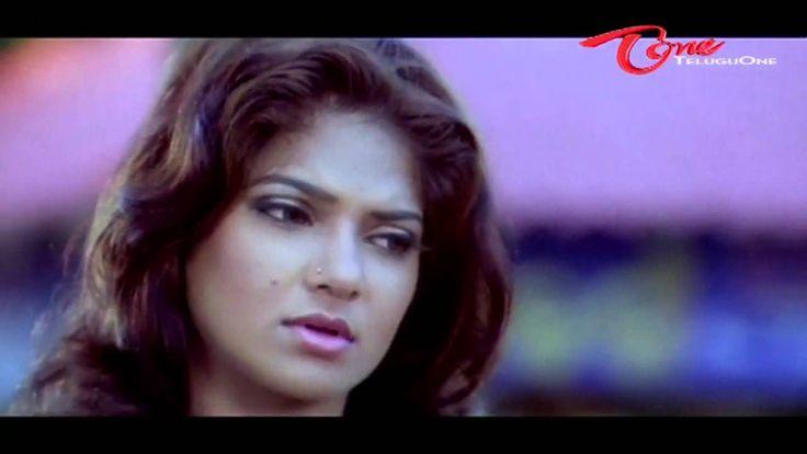 Asadhyudu Telugu Movie Full Length || Kalyan Ram || Diya || Ravi Kale