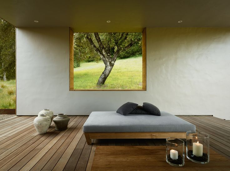 Carmel Valley ~ Sagan Piechota Architecture. Landscape  ArchitectureArchitecture ...