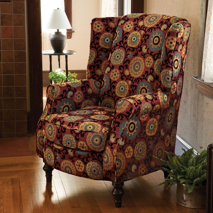 45 best HOME DECORATING - Primitive living room furniture ...