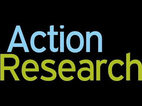 Action Research Project 10 month free online course on WizIQ. The course is open to the public: https://www.wiziq.com/course/90468-action-research-projects-to-improve-instruction-and-learning Start spreading the word about the free online ARP course and be eligible to for a free course book: http://www.amazon.com/Action-Research-Improving-Empowering-Educators/dp/1452244421 More details in the coursefeed of the course on WizIQ.