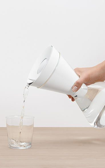 Soma, The World's Most Beautiful Water Filter, Is Now For Sale | Co.Design | business + design