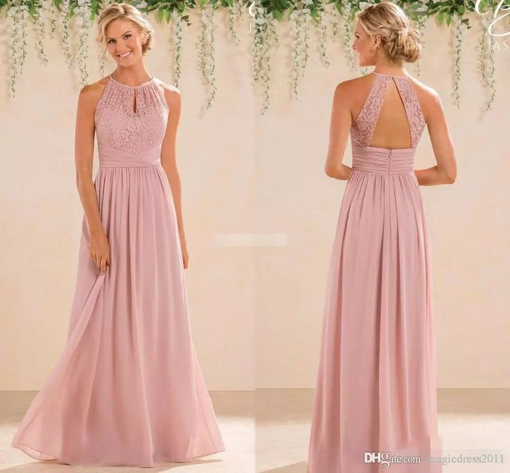 468 best images about best selling bridesmaid dresses on for Cheap summer wedding dresses