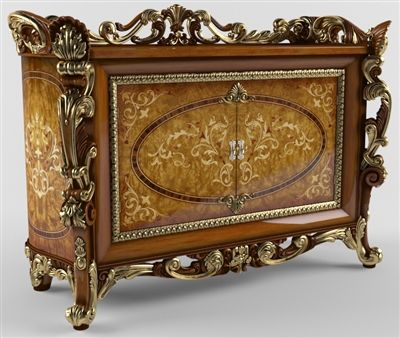 217 best furniture masterpieces images on pinterest