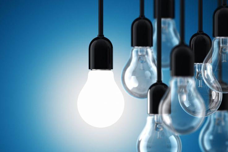 4-Steps to Finding your profitable #business idea! #startups  https://www.entrepreneur.com/article/293762