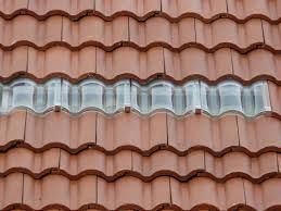 Image result for roof tiles