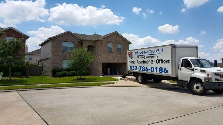 Texas Move It   Houston Professional Movers   Local Moving Company   Call  Us At For A Free On Site Consultation.