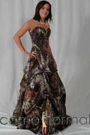 CamoDresses Wedding, Camo Dresses, Wedding Dressses, Formal Dresses, Dreams Wedding Dresses, Bridesmaid Dresses, Ball Dresses, Prom Dresses, Camo Wedding Dresses