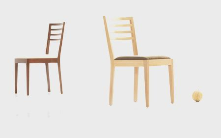 jídelní židle ZUZA