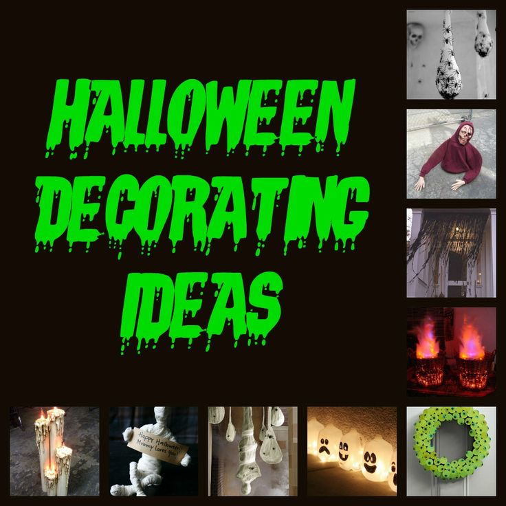 Innovative Halloween Office Door Decorations Ideas Halloween Decorating Ideas For