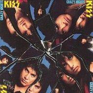 Top 10 Bruce Kulick Kiss Songs