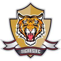 Tigres FC - Colombia