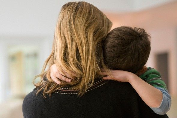 10 things adoptive parents wish their friends and family understood. Good read for before I put my foot in it.