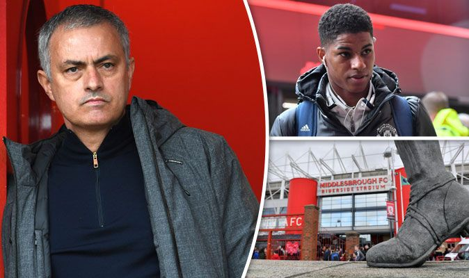 Middlesbrough 0-2 Man Utd LIVE: Fellaini and Lingard score at the Riverside - https://newsexplored.co.uk/middlesbrough-0-2-man-utd-live-fellaini-and-lingard-score-at-the-riverside/