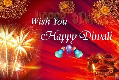 Happy Diwali 2016: Animated Images, Pictures for Project, SMS, Quotes