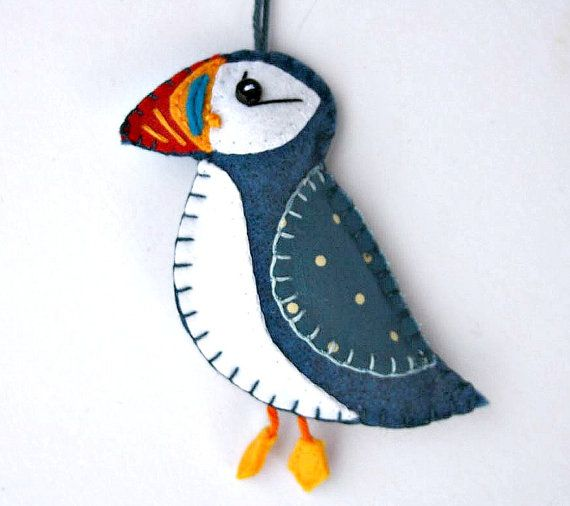 https://www.etsy.com/uk/listing/194502803/puffin-christmas-ornament-felt-puffin?ref=hp_mod_rf