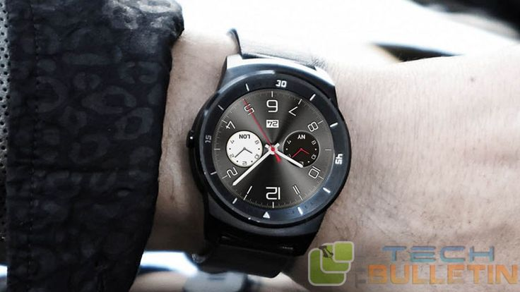 LG G Watch R ready to launch on October 14   http://www.thetechbulletin.com/lg-g-watch-r-ready-launch-october-14-13864/