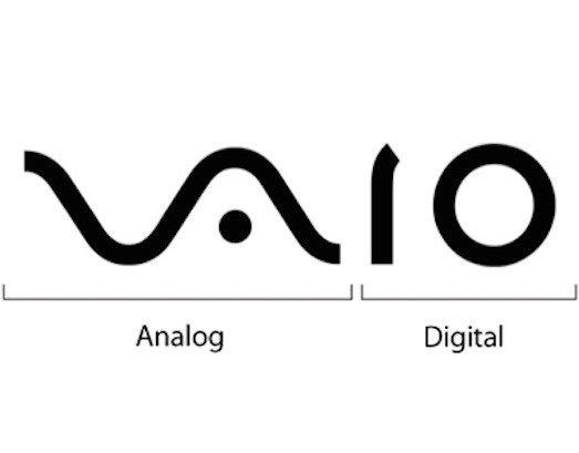 14 logos que foram muito bem desenhadas