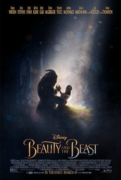 2017 Disney movie release dates and trailers so many good movies to watch this year!