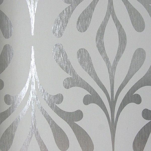 best 25 silver wallpaper ideas on pinterest silver