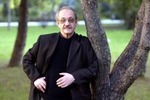 Hocaoğlu Notları – II - http://www.turkyorum.com/hocaoglu-notlari-ii/