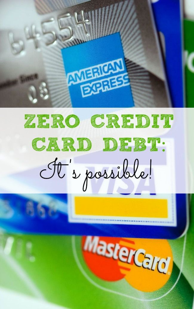 132 best Refinance I Credit Card Debt images on Pinterest Debt - credit card payoff calculator
