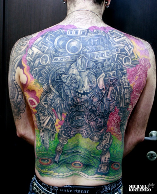 329 best images about tattoos that rule on pinterest for Studio 42 tattoo
