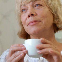 Ученые: кофе спасает от старческого слабоумия - Новости сегодня