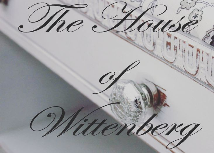 The house of Wittenberg