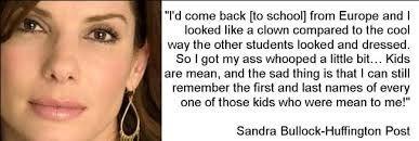 -Sandra