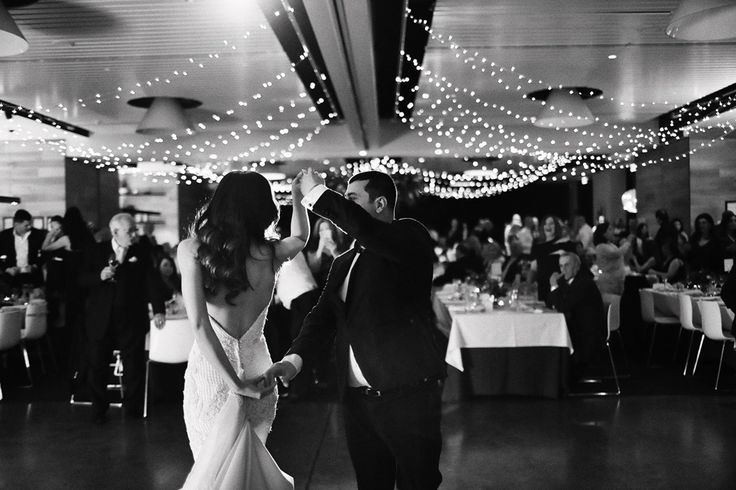 Encore St Kilda Beach / Wedding Venues / Melbourne / View more: http://thelane.com/brands-we-love/encore-st-kilda-beach