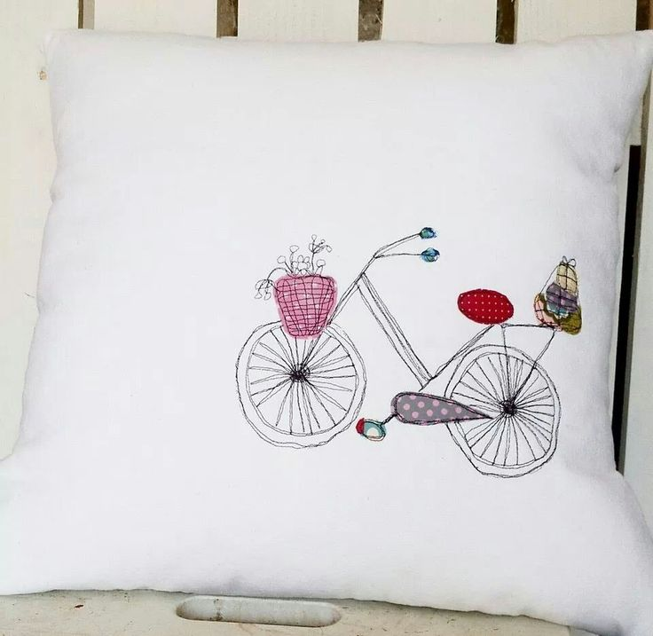 New design cushion 50cm x 50cm