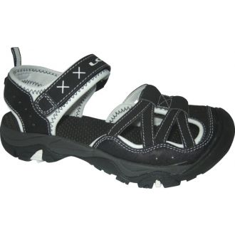 MINK - Dámské sandály