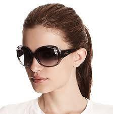 oculos de sol armani